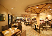 Kuhio Beach Gril: Pair Dinner Ticket