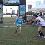 kids runner