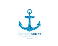 Captain Bruce