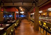 Japengo:Dinner Pair Ticket