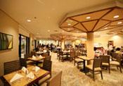 Kuhio Beach Gril: Pair Dinner Ticket